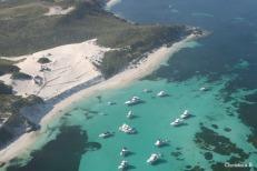Rottnest Island