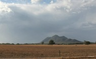 Mount Trio, Stirling Ranges, Southwest Western Australia