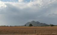 Mount Trio, Stirling Ranges, Southwest Western Australia